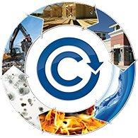 Case Restoration Co.