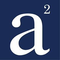 Arledge & Associates, PC
