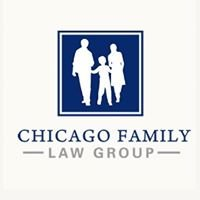 Chicago Family Law Group, LLC