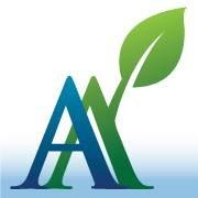 Across Atlanta Property Management