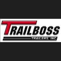 Trailboss Trailers, Inc.