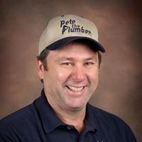 Pete the Plumber, Inc.