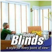 Budget Blinds of Rockford