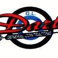 G L Dart General Contracting