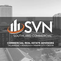 SVN - SouthLand Commercial