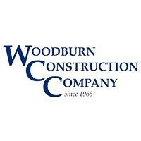 Woodburn Construction