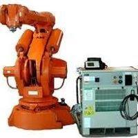J S - Instalaçoes  Tecnicas  Assistencia e Manutenção