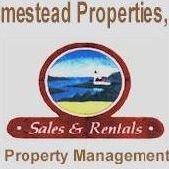 Homestead Properties