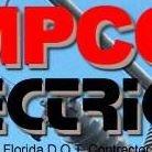 Ampco Electric, Inc