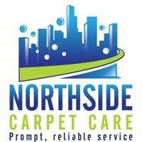 Northside Carpet Care