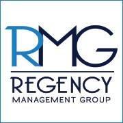 Regency Management Group
