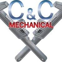 C&C Mechanical/ Plumbing LLC