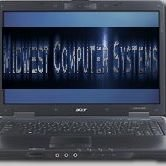 Midwest Computer Systems