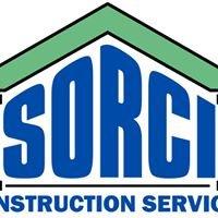 Sorci Construction Services