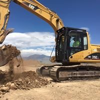 Darland's Skid Steer Services
