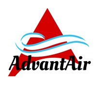 Advant Air - HVAC Solutions