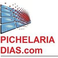 Pichelaria Dias