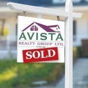 Avista Realty Group Ltd.