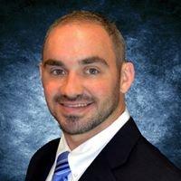 Joe Maples - Loan Officer - NMLS 1321793 TN License 126822