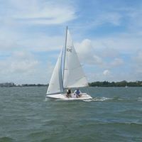 Boca Ciega Yacht Club