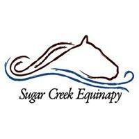 Sugar Creek Equinapy