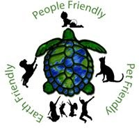 Green Organics Pest Control