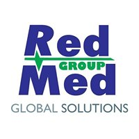 Red Med Group