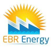 EBR Energy Pakistan Pvt. Limited