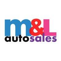 M&L Auto Sales