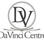 Da Vinci Centre