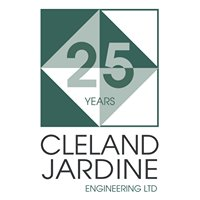 Cleland Jardine Engineering Ltd.