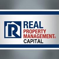 Real Property Management Capital (DC Suburbs)