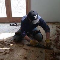 Vivid Hardwood Flooring