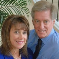 Chris and Diana Hill Windermere Real Estate