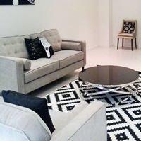 Decor8 Interior Design
