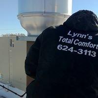 Lynn's Total Comfort, LLC