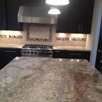 North Coast Countertops LLC