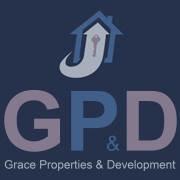 Grace Properties & Development, LLC