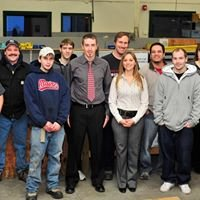 Vermont Manufacturing Services, Inc.