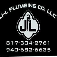 J-L Plumbing Company