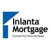 Inlanta Mortgage Wausau
