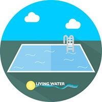 Living Water Enterprises