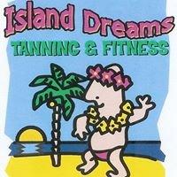 Island Dreams Fitness Center & Salon