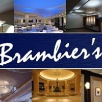 Brambier's Windows & Walls