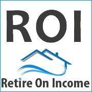 Retire On Income