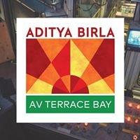 AV Terrace Bay