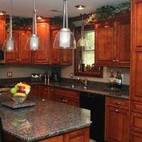 Versatile Cabinet & Solid Surface, Inc.