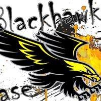 Blackhawk Base