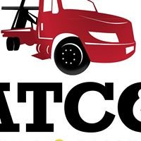 ATCO Towing & Recovery