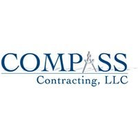 Compass Contracting, LLC